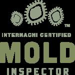 Longmont mold inspection near me