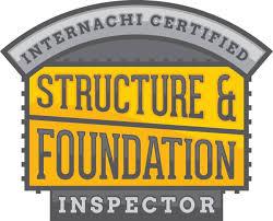 Longmont home inspections