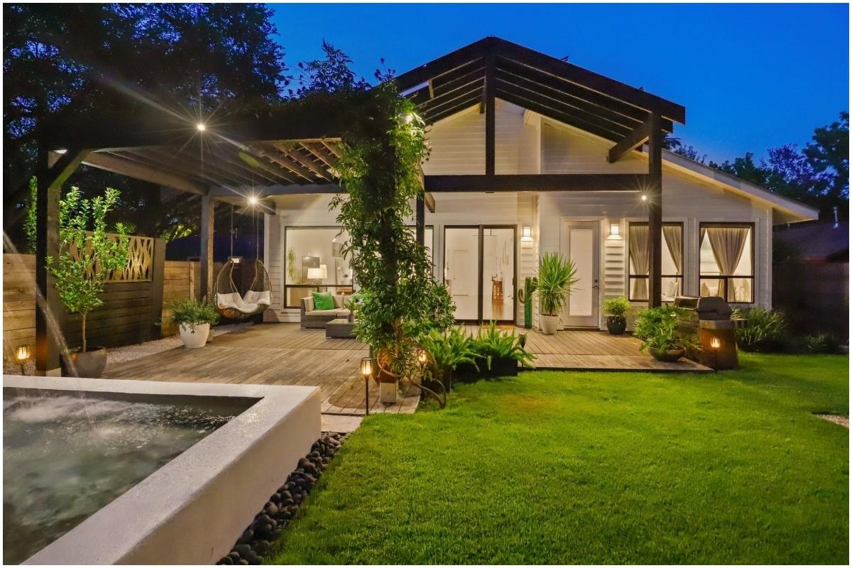 Homebuyers in Longmont