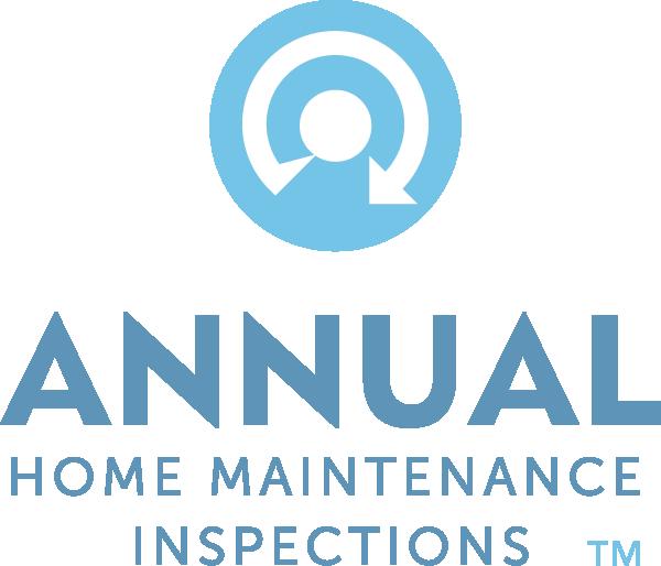 Home Maintenance Inspection in Longmont